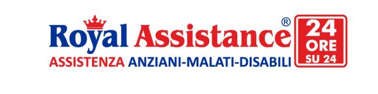 Logo: Cooperativa Sociale Blu