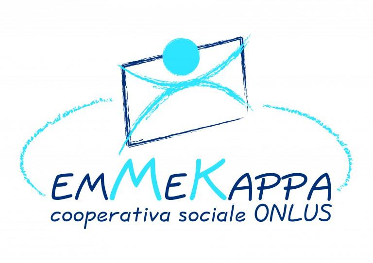 Logo: Emmekappa
