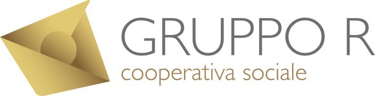Logo: Gruppo R