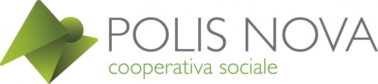 Logo: Polis Nova
