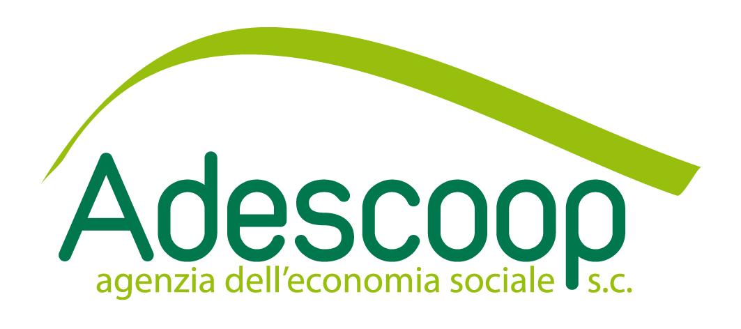Adescoop Agenzia dell'Economia Sociale s.c.