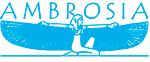 Logo: Ambrosia