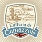 Logo: Latteria di Camazzole