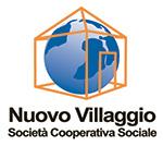 Logo: Nuovo Villaggio