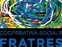 Cooperativa Sociale FRATRES Società Cooperativa