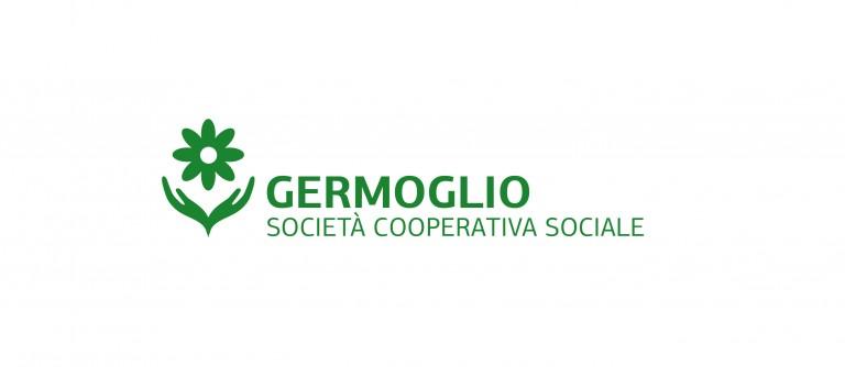 Logo: Germoglio