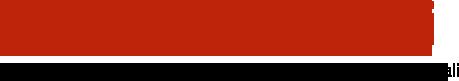 Logo: Spazi Padovani