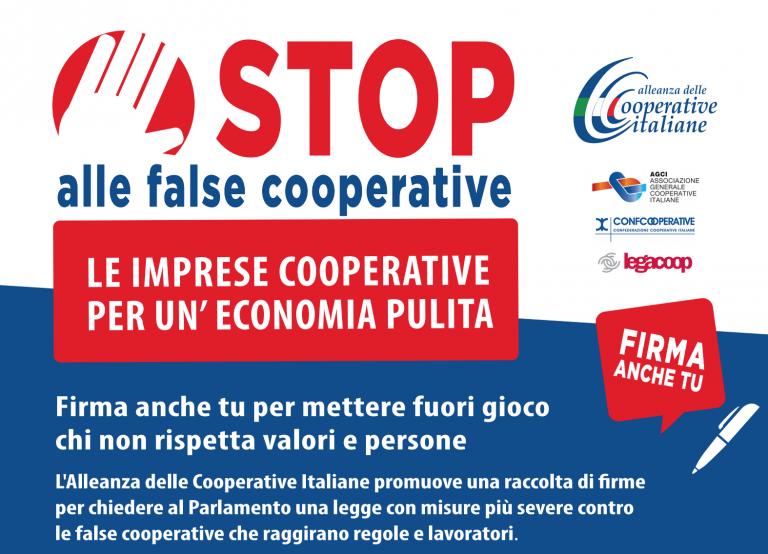 Stop-False-Coop