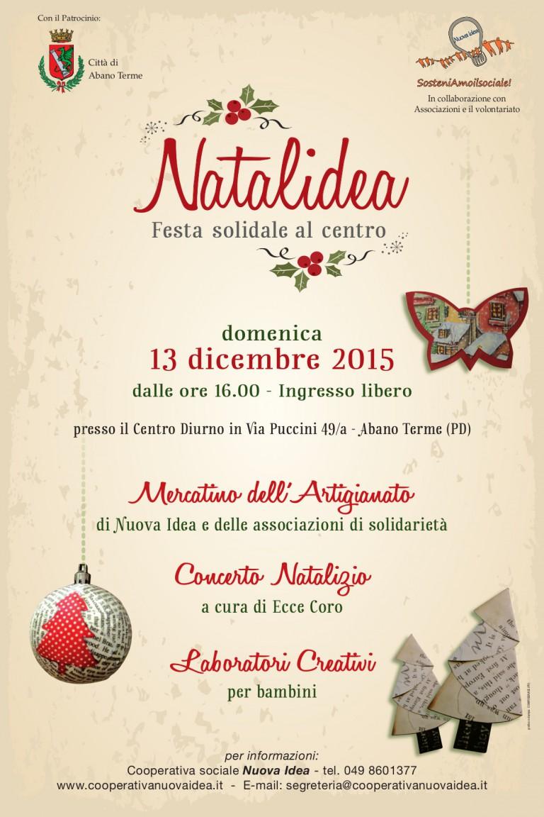NataliDEA_locandina