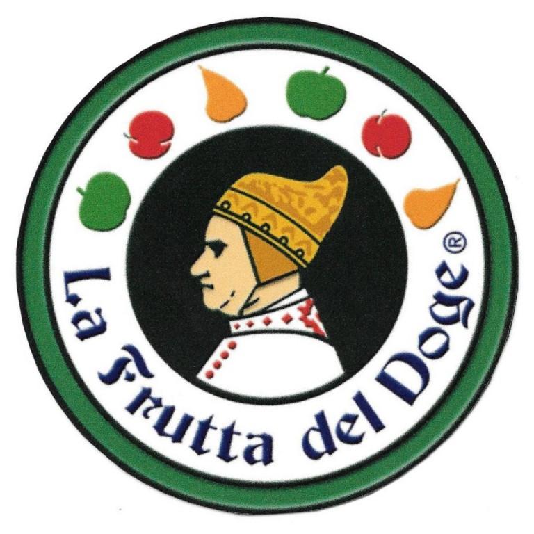 Logo: COOPERATIVA FRUTTA CASTELBALDO