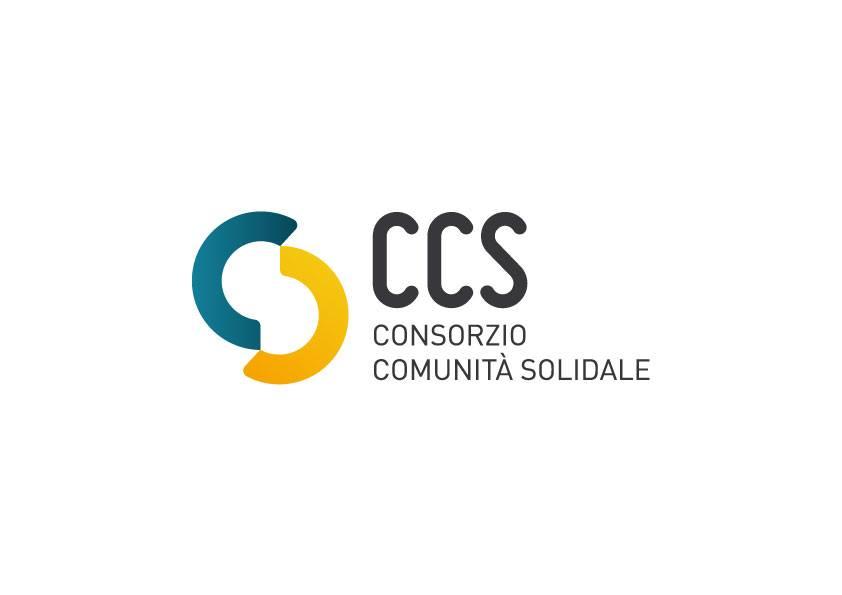 CONSORZIO COMUNITÀ SOLIDALE