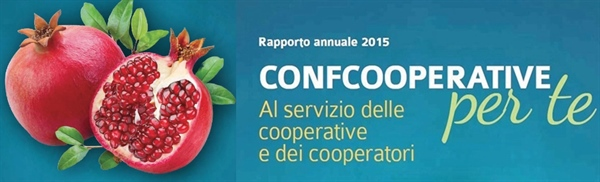 Confcooperative x te