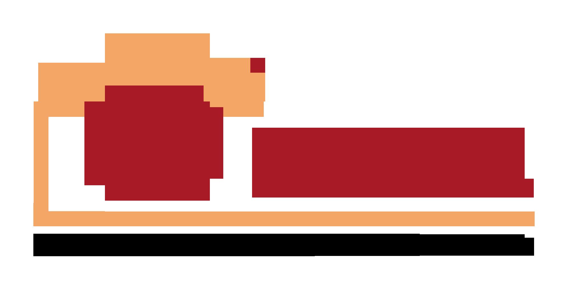 Gilda società cooperativa
