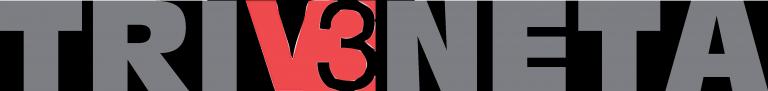Logo: TRIVENETA MULTISERVIZI SOCIETA' COOPERATIVA SOCIALE