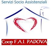 Cooperativa Sociale F.A.I. PADOVA