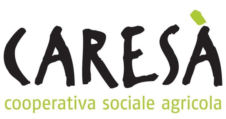 Logo: CARESA' Società Cooperativa Sociale Agricola