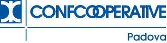 Confcooperative Padova
