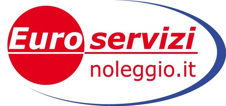Logo: Euroservizi