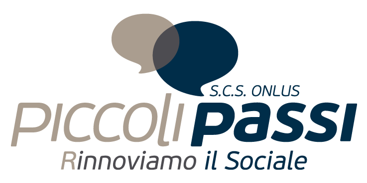 Piccoli Passi ONLUS