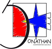 Logo: Jonathan
