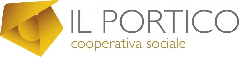 Logo: Il Portico