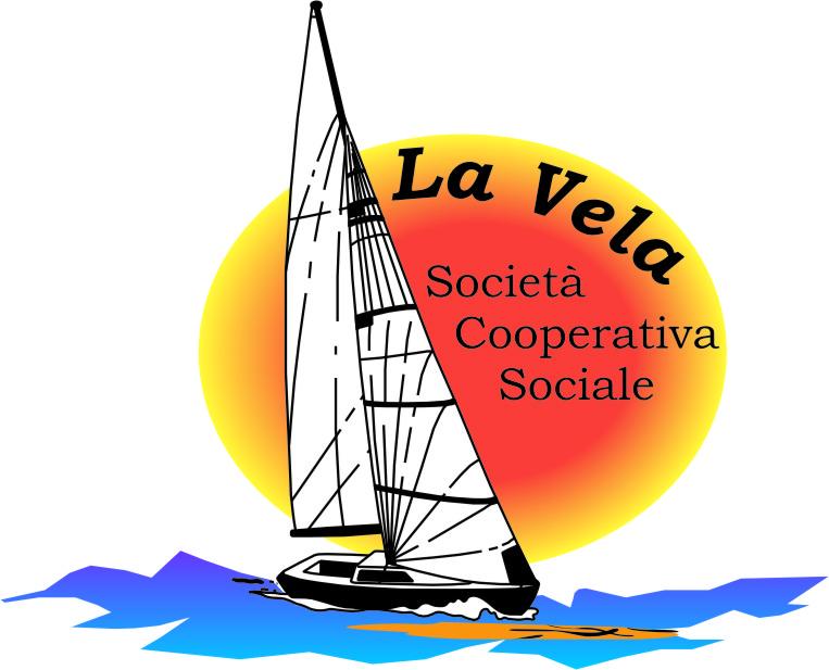 Logo: La Vela