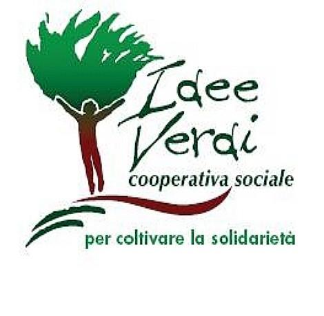 Logo: Idee Verdi