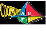 Logo: Gruppo Progetti Uomo
