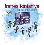 Fratres Fontaniva