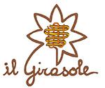 Logo: Il Girasole Società Cooperativa Sociale
