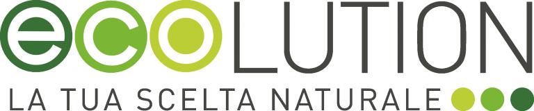 Logo: Ecolution
