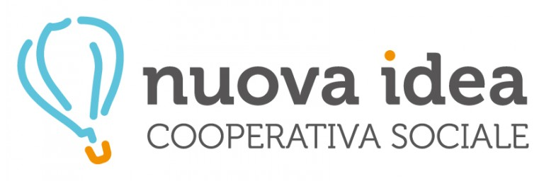 Logo: Nuova Idea