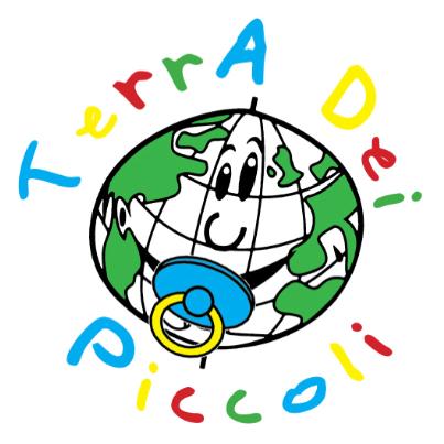 Logo: Cooperativa Sociale Terr.A. – Idee e servizi di animazione nel territorio