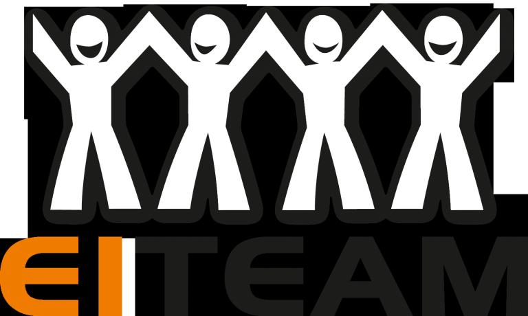 Logo: Eiteam