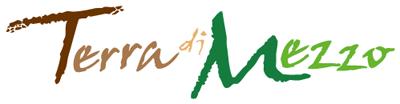 Logo: Cooperativa Sociale TERRA DI MEZZO