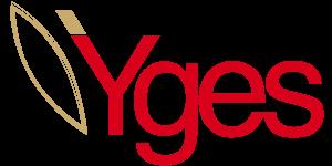 Logo: YGES IT Cooperativa Sociale a r.l.
