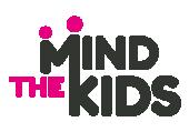 Logo: MIND THE KIDS Società Cooperativa Sociale